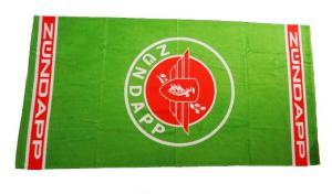 Handduk Zundapp 140x70cm