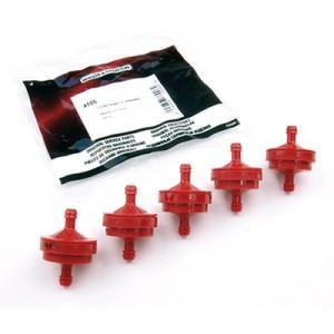 Bränslefilter B&S 9-298090