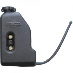 Bränsletank B&S 9-792168