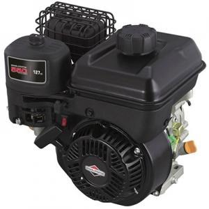 Motor B&S 550 Serie 3.5 HK OHV