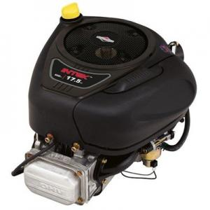 Motor B&S Intek 17.5 HK 500 cc