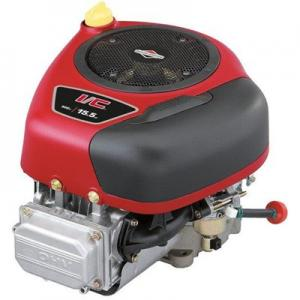 Motor B&S Intek 15.5 HK 465 CC