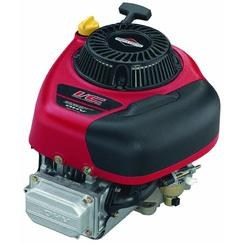 Motor B&S Intek 13.5 HK 344 cc