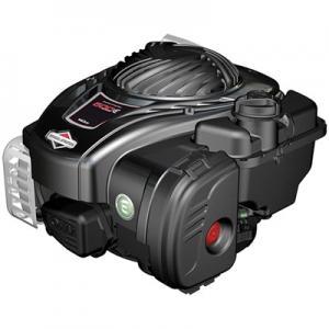 Motor B&S 500E Serie 5.0 HK OHV