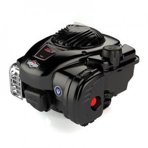 Motor B&S 450E Serie 4.5hk OHV