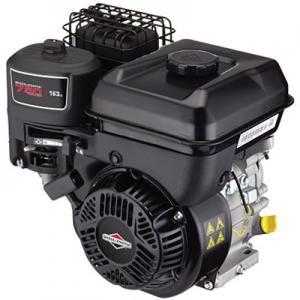 Motor B&S 750 Serie 5.0HK OHV