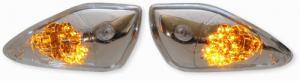 Blinkers fram LED Yamaha Aerox