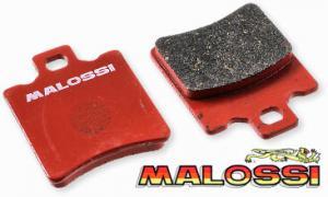 Bromsbelägg Malossi MHR Yamaha , Aprilia , Gilera mfl