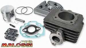 Cylinderkit Malossi Sport 70cc TGB 101R