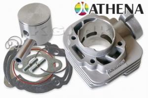 Cylinder TGB 101R Athena 47mm