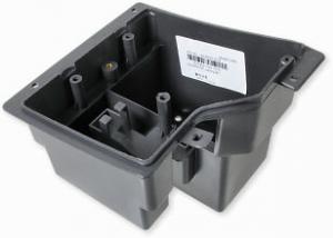 Batterihållare Baotian mfl.