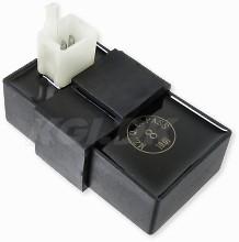 Cdi box Baotian mfl 30 km/h