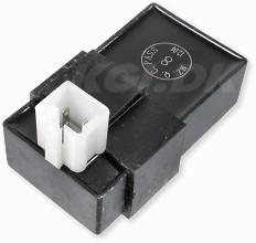 Cdi box Ostrypt Baotian mfl.