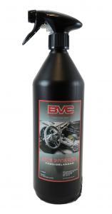 Interiör BVE 1 liter färdigblandad