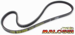 Kilrem Piaggio Ciao Malossi 13x6,5x978mm