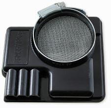 Luftfilter Piaggio Ciao mfl. 54mm