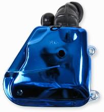 Luftburk blå Yamaha , Aprilia mfl