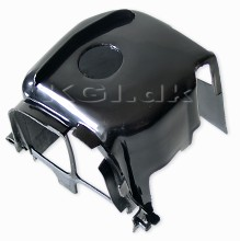 Fläktkåpa cylinder Yamaha, CPI mfl.