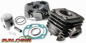 Cylinderkit Malossi Sport 50cc Minarelli