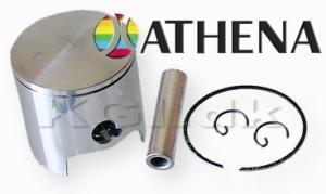 Kolv Yamaha Aerox Athena 47,6mm C tolerans