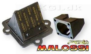 Reedventil Malossi MHR Minarelli