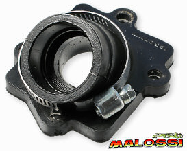 Insug Malossi MHR Yamaha , Aprilia , Adly mfl