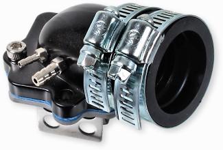 Insug 28mm Yamaha , Aprilia , Adly mfl