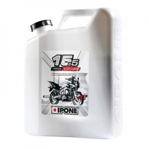 Motorolja Ipone 15.5 15W50 Semi-synt 4 liter