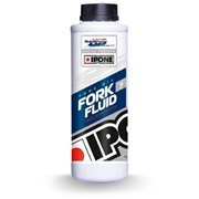 Gaffelolja Ipone Fork Racing SAE3 1 liter