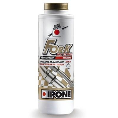 Gaffelolja Ipone Fork Synthesis 1 liter