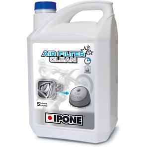 Filterolja Ipone air clean 5 liter