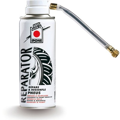 Ipone Reparator punkaspray 200ml