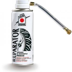Ipone Reparator punkaspray 200ml