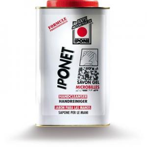 Handtvättmedel Ipone Microballs gel Soap 5 kg