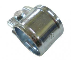 Klamma 28mm till gummi Universal