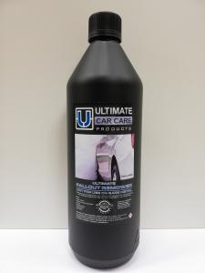 Fallout Remover Ultimate 1 liter