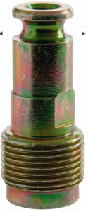 Adapter K54 För M66Kabel