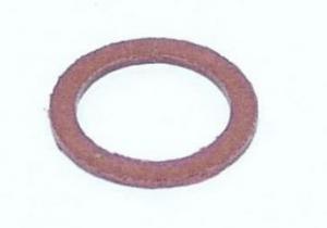 Fiberpackning 10/12/15mm förgasare Zundapp mfl