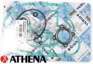 Packningssats Yamaha FS1 Athena