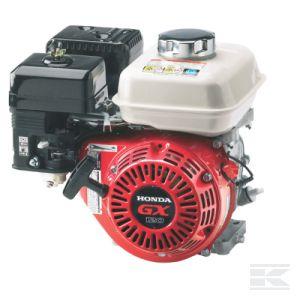 Honda GX120 motor 118CC 18mm