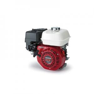 Honda GX160 motor 163cc 5 hk 20mm
