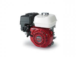 Honda GX200 motor 196cc 6.5 hk 19,05mm