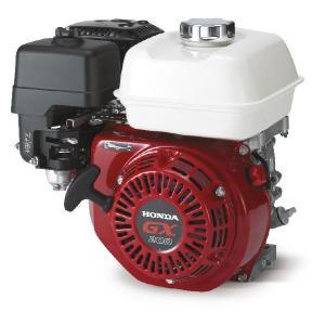 Honda GX200 motor 196cc 6.5 hk 20mm