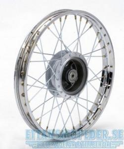 Framhjul Yamaha FS1