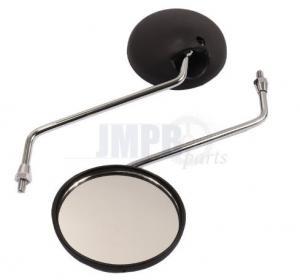 Backspeglar Honda MT/MB 1 par