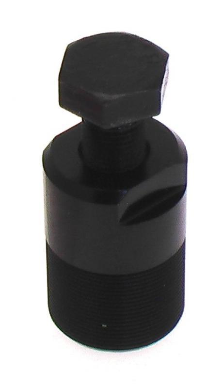 Avdragare M26x1mm Sachs mfl