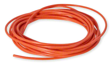 Elkabel Orange 0.75 kvadrat