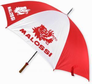 Paraply Mallossi