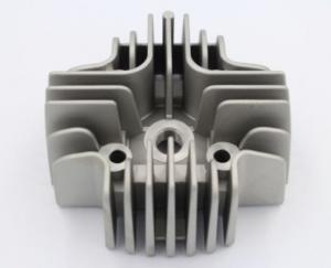 Topplock Suzuki K50 44/45mm