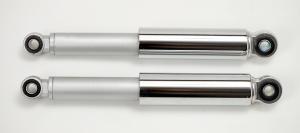 Stötdämpare inkapslad 310mm Universal 1 par